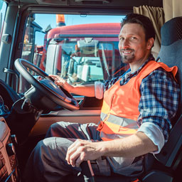 5 Ways Vehicle Tracking can Improve Safety