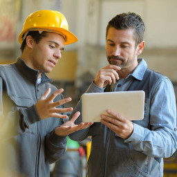 What we learnt from the Construction Industry Survey: Technology and Skills Edition