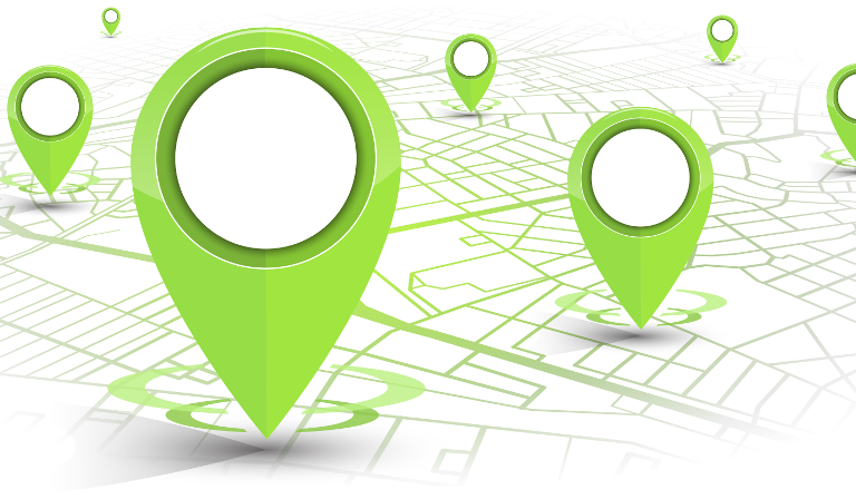 5 shocking Ways GPS Vehicle Tracking Has Been Used