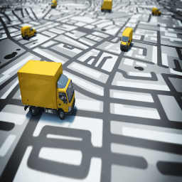 4 ways to wow your customers with telematics