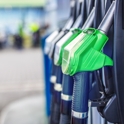 Combat High Fuel Prices with Preventative Maintenance