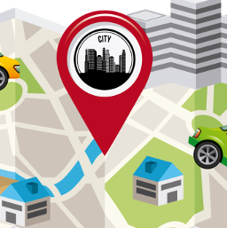 GPS Tracking For Business: The Key To Competitive Advantage In Construction