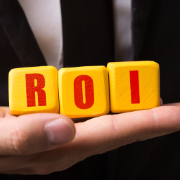 How to Maximise ROI with Fleet Tracking Data