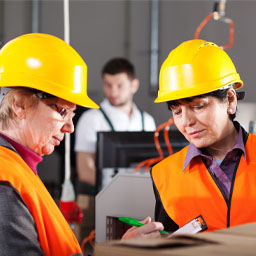 Health And Safety Planning For Small Businesses