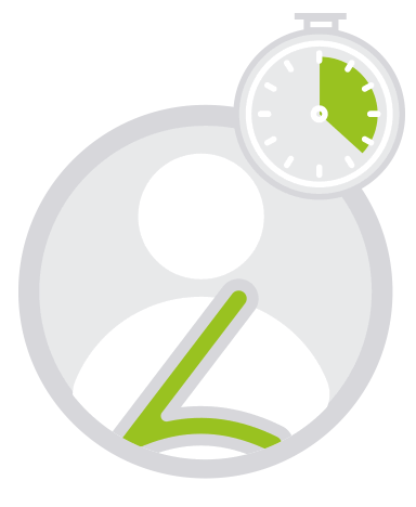 Compliance Manager Icon 2 AU