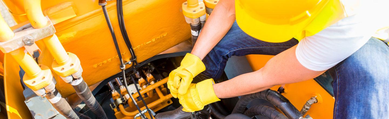 equipment maintenance software  u2013 teletrac navman